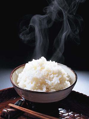 中医最爱的9种养生食物 莲藕能补血抗癌
