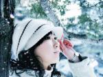 中医解读冬至如何养心护肾